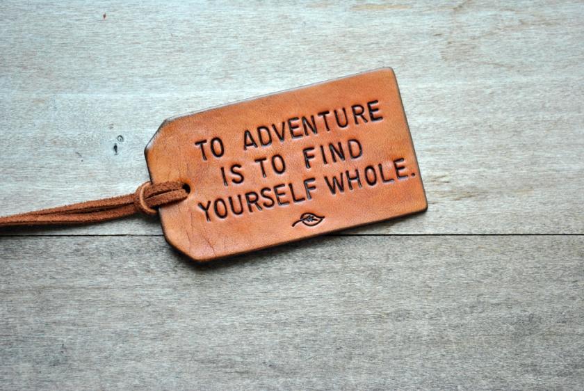 ToAdventure1