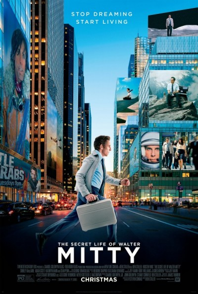 the-secret-life-of-walter-mitty-poster3